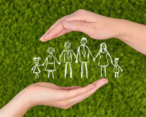 Група за подкрепа на родители