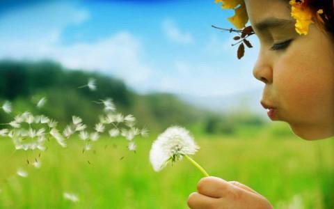 Любопитството – двигателят на детското развитие