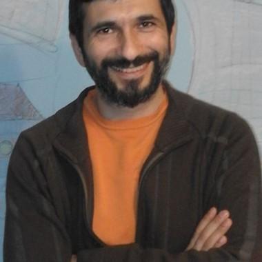 Димитър Ганчев