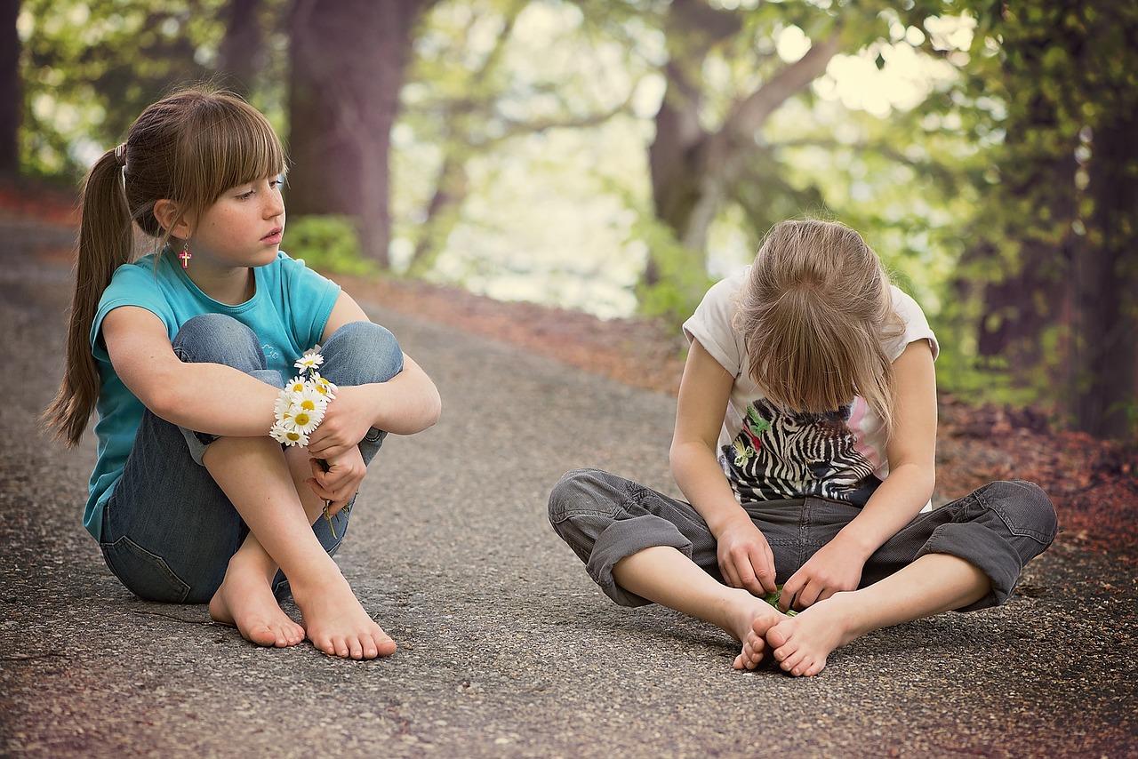 Нови психодраматични групи за деца от октомври 2016г