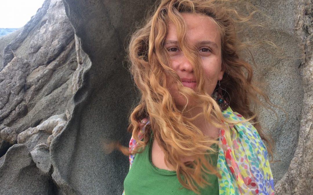 11 въпроса за бременността и раждането – Доротея Маринова и повика да следваш сърцето си