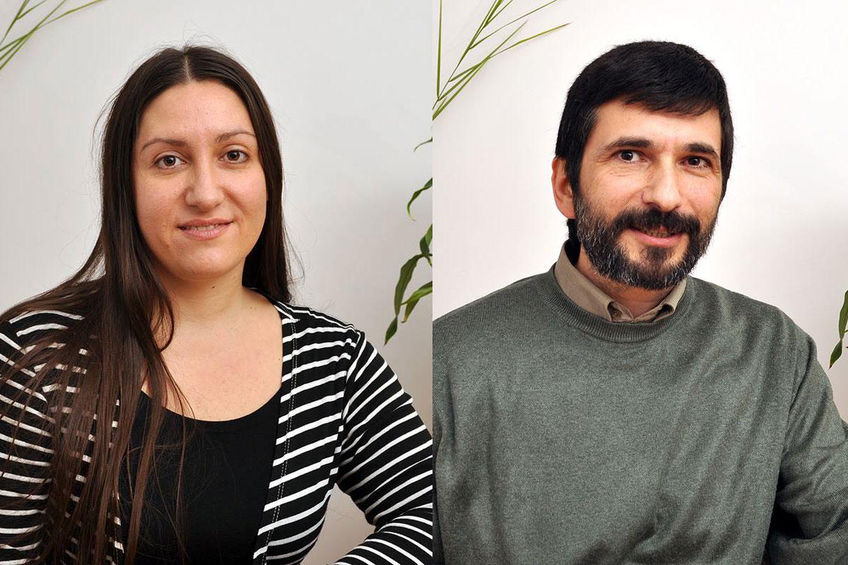 За психодрамата с деца – част 2 и 3 – интервю с Ева Китанова и Димитър Ганчев