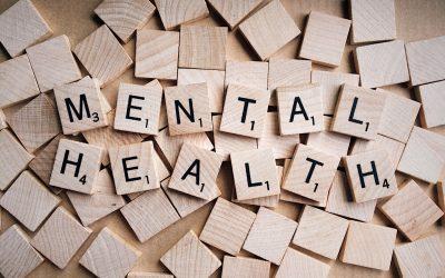 16 позитивни способности важни за психичното ни здраве – Нанси Макуилямс – част 1